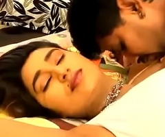 House Owner Daughter dreamer with respect to hot bhabhi