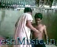 spying my indian maid with her boy join up - FreshMusic.in