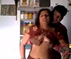 bangla bhabhi on honeymoon fucking her hubby in bedroom oral sex