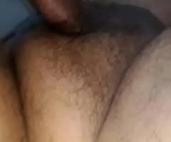 Indian bhabhi 6 9 position lovemaking