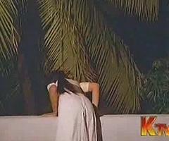 Girl Force Sex - Jabarjasti Indian Sex
