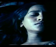 two hot indian girls plastic to the fullest sleeping overwrought hotel manager