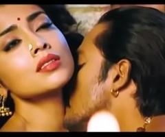 shriya saran X-rated sexy compiling