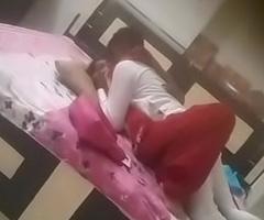 Indian bhabhi fuck at hotel