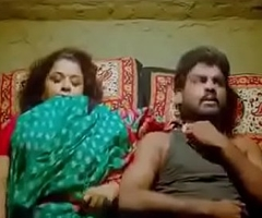 VID-20181207-PV0001-Chennai (IT) Tamil 37 yrs old married beautiful, hot, sexy actress (housewife aunty) seduced plus drilled in &lsquo_Ivanukku Engeyo Matcham Irukku&rsquo_ paint sex pornography video