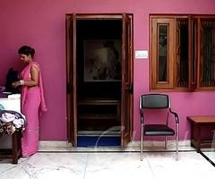 Indian Bhabhi Having Amoral Sex Surrounding Bra Forwarder