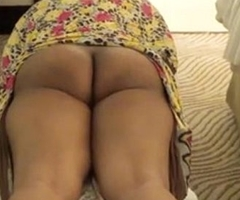 Indian superb Cute Arse Aunt With Sweetheart Anal Fucking Movies