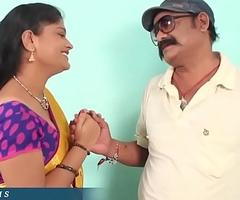 పో మామయ్య నన్ను వదిలేయ్    Po Mamayya Nannu vadiley    Latest Super Hit Short Bi