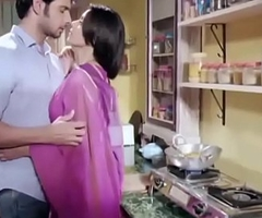 Hot desi indian bhabhi and dewar operation love affair