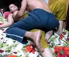 Sonia delhi desi teen couple capital punishment some extra ordinary job