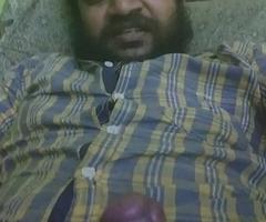 Tamil B0y Male Pr0stitute unorthodox
