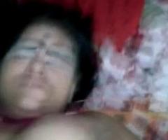 Bangladeshi bangla bhabi fucked to doggy &amp_ missionary