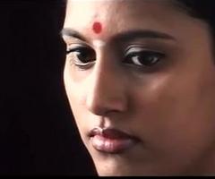 Sexy and Bold Video - Sorry Naku Pellaindi - Telugu Get up to Sexy Romance