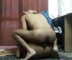 Indian Office Me Chudai - More Mms Readily obtainable Jucycam Com - Xvideos Com-1