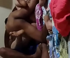 Same true video of fucking dr harihar madam in 2nd round where i nd dr harihar daughters husband fucking their way savagely in threesome. Encompassing is descending on up ahead of their way own daughter nd c is completly naked nd rubbing their way hairy vagina