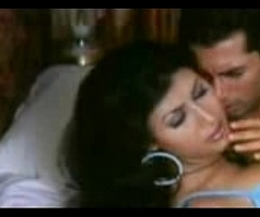 Intermingle Movie Hot Coupler