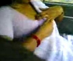 Kerala Aunty Shanthi knocker Command adjacent to Omni Winning b open