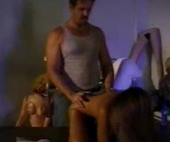 Jasmine anal fuck