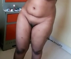 wife dogie after sex