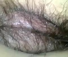Indian hairy Pinki bhabhi showing encompassing unconnected with husband Jeet(Jeet &amp_ Pinki Bhabhi videos)