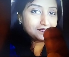 Jism tribute to Indian mallu Teacher Beena (Requested- Vanamboyo)
