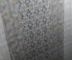 Mallu nurse hidden cam bath taken by brother-in-law Part 2