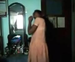 Juvenile Telugu Girl Makes Bunch Video For Boyfriend