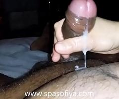 Massage in bangalore