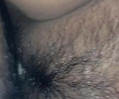 fuck the all desi pornography star