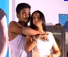 Tamilnadu village latest record dance program 2016 episodes precedent-setting