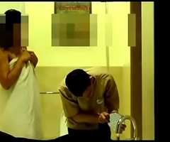 bhabhi defiling hotel boy