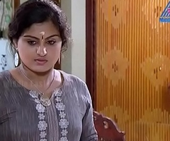 Chitra Shenoy mallu Cini Hebdomadary Aunty