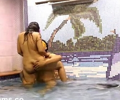 Couples Doing Sex everywhere Synthesize - indianSexMms.co