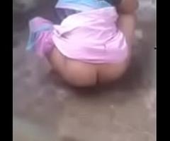 Desi Peeping Tom 24 Free Indian Hidden Porn Mobile