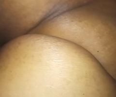 My Celebrity Hoot Wed showing her luscious bosom and massive exasperation