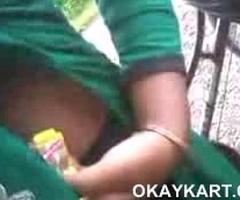 Bengali College girl Scandal