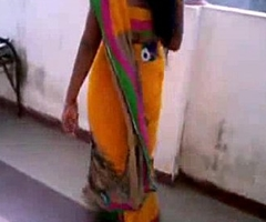 indian bhabhi blowjob sexual relations mms