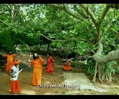 The Divine Sex I Full Pic I K Chakraborty Production (KCP) I Mallika, Dalia