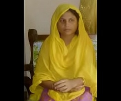 Bangladeshi Muslim Aunty Arifa Made Porn Boob tube Produce Online 0010