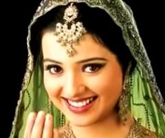 Sexy Pakistani Mujra at Indian Gujjar Weddings