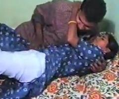 pakistani girlfriend ki new Hawt blear