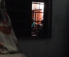 Bidrohi Bara'_s paser barir dudwala hot vabi