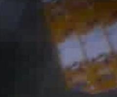 Video-0002