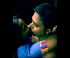 Brand ground-breaking leaked bangaldeshi group sex scandal mms with audio