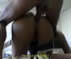 For Your Ass Only 1 (1998) - Charlie added to Jonathan Simms