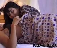 Indian Girlfriend Groupsex Porn