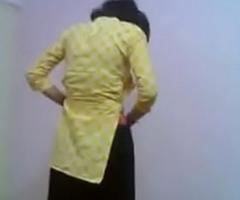 Mumbai escorts,Andheri escort,juhu call girl,Mumbai fun Club