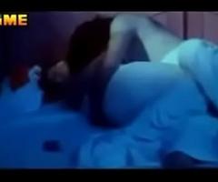 Desi Membrane Sex Xxx - Bhabhi New Membrane affaire d'amour Hot Sexy With Devar(480p)