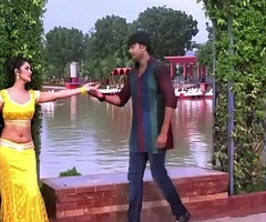tumi chara ekdin porimoni hot song bangla movie song