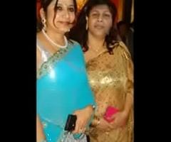 Bangladeshi Muslim Aunty Real Pornography Small screen Produces &amp_ Sells Online 016